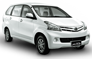 rental mobil jogja all new avanza